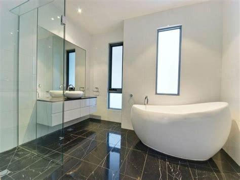 Modernes Badezimmer  Inspirierende Fotos! Archzinenet