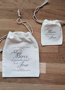 Cadeau De Mariage : cadeaux invit s le blog d 39 h lo se bijoux de mari e conseils d corations et tendances pour ~ Teatrodelosmanantiales.com Idées de Décoration