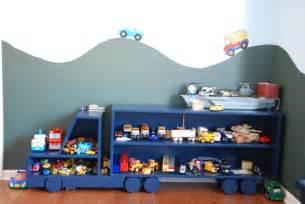 toddler boy bedroom ideas toddler car room ideas adam 39 s room cars and trucks room for toddler boy boys