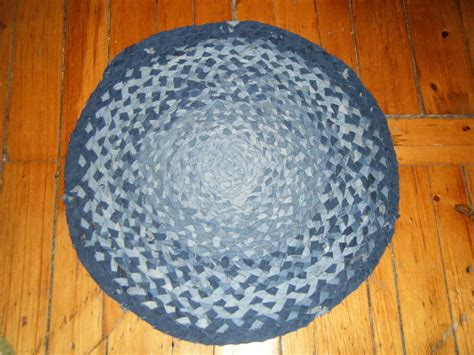 how to make a braided rug braided denim rag rug 183 how to make a rag rug 183 braiding