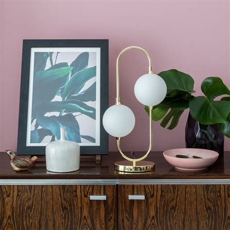 Bhs Lighting Is Back And Better Than Ever!  Ideal Home