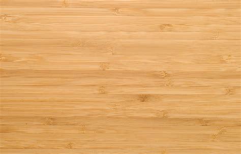 bamboo floors formaldehyde risk tecsun bamboo flooring formaldehyde carpet vidalondon
