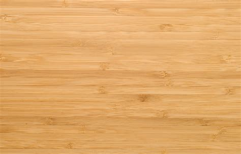 Can You Use a Wet Mop on Bamboo Floors?