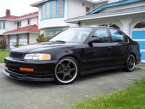 old cars and repair manuals free 2000 acura tl electronic valve timing acura 1 6el 1st generation workshop service repair manual 1997 2000 pagelarge pagelarge