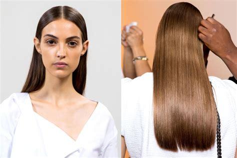 Best Hairstyle Ideas for 2017   Hair World Magazine