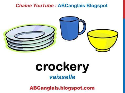 vocabulaire anglais cuisine cours d 39 anglais 44 les ustensiles de cuisine en anglais