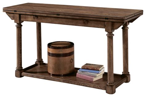 flip top sofa table rooms