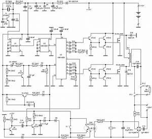 600 Watt Uninterruptible Power Supply
