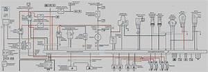 Alfa Romeo Start Wiring Diagram