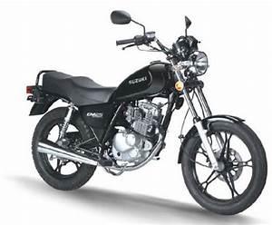 Moto Suzuki 125 : suzuki 125 gn 1989 galerie moto motoplanete ~ Maxctalentgroup.com Avis de Voitures