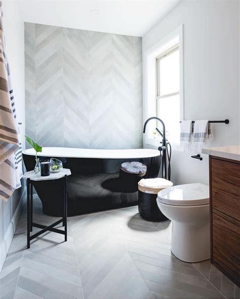 Chevron Bathroom Ideas by Bathrooms Of Instagram On Instagram Hey Chevron By