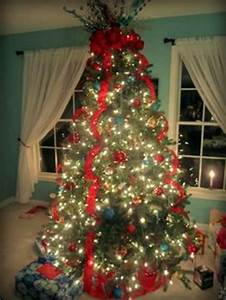 1000 images about christmas tree on Pinterest