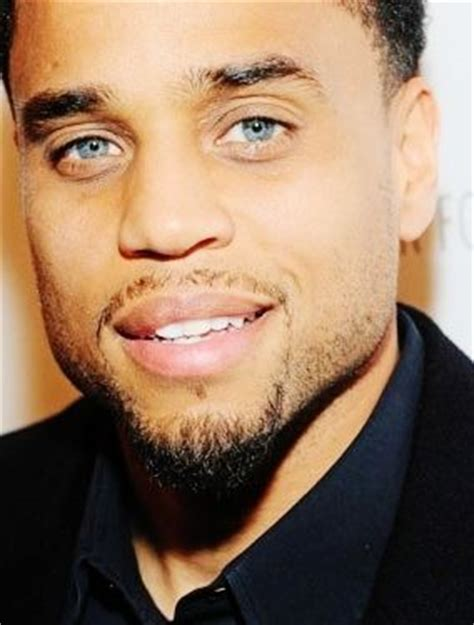 Beautiful, Michael Ealy And Videos On Pinterest