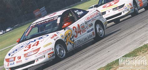 Different Kinds Of Race Cars by A Different Of Race Car Articles