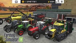 Www Magasins U Com Jeux : farming simulator 18 toutes les images sur ps vita et 3ds ~ Dailycaller-alerts.com Idées de Décoration