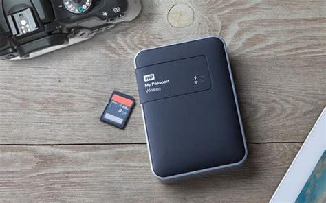 Migliore Disk Interno I 4 Migliori Disk Wireless Economici 2018 Prezzi E