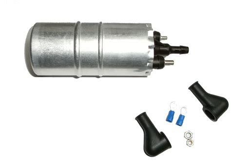 Bmw K Series Motorcycle Fuel Pump K75 K100 K1100 52mm