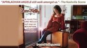 "Irene Kelley - new single, ""Bluegrass Radio"" out now on ..."