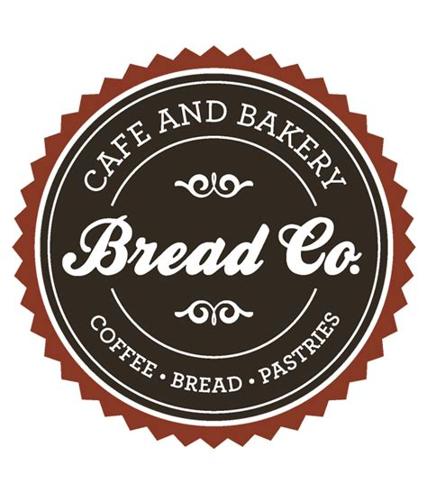 bakery logo design free vector bakery logos and label vector graphic