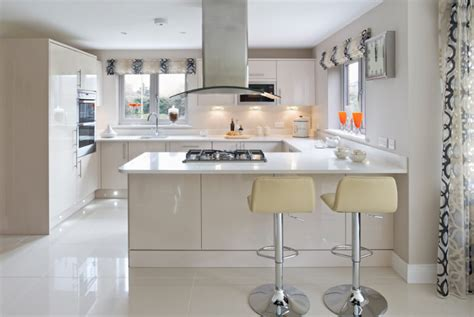 g shaped kitchen design layout pros and cons of g shaped kitchen uses of g shaped 6769