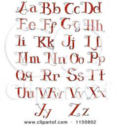 letter designs 7 best images of np alphabet letters printable free printable traceable alphabet letters