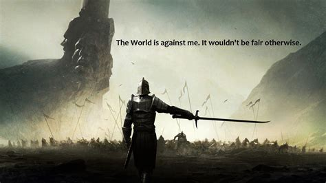 dungeon siege 2 broken image the is against me getmotivated