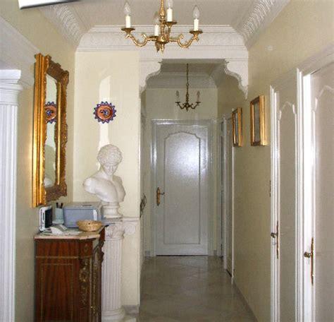 colonne en platre pour decoration interieure p a c i n i 164 decor 164