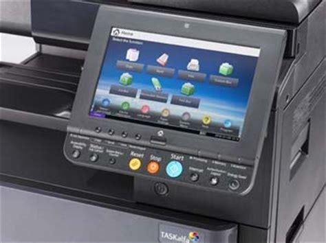 taskalfa ci color mfp kyocera document solutions