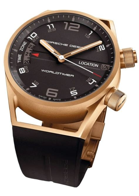 Porsche Watches 2015 Spamwatchescom