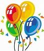 Happy birthday free, Happy birthday clip, Happy birthday ...