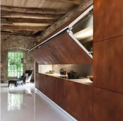 Kitchen Ideas 2014 Modern Kitchen Design Ideas 2014 Home Decoration Tips