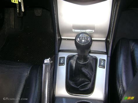 Manual Transmission Honda by 2004 Honda Accord Ex Coupe 5 Speed Manual Transmission