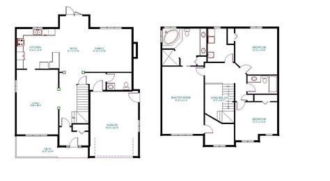 home layout design tucker properties ltd