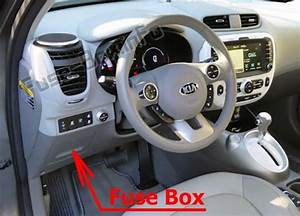 Rn 8002  Fuse Box For Kia Rio Wiring Diagram