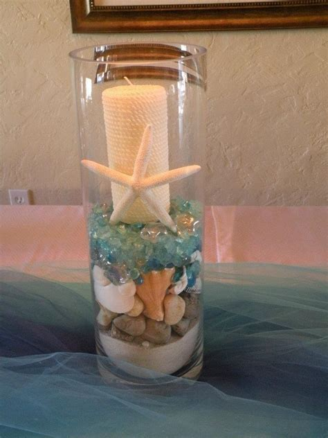 nautical wedding sea side nautical wedding ideas