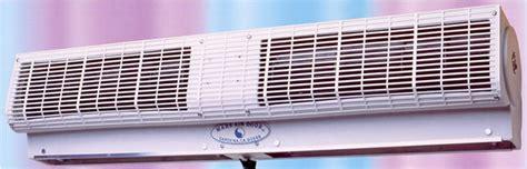 ingenious idea mars air curtain air curtains shop4air std2