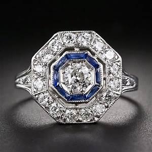 All 4u HD Wallpaper Free Download : Beautiful Diamond ...