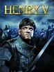 Henry V - Movie Reviews and Movie Ratings | TVGuide.com