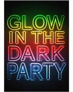 Summer Savings are Upon Us! Get this Deal on GLOW PARTY