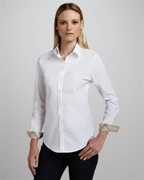 burberry blouse 26 excellent burberry blouse sobatapk com