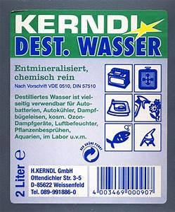 Was Ist Destilliertes Wasser : d nger dosieren aquaristik forum aquaristik ~ A.2002-acura-tl-radio.info Haus und Dekorationen