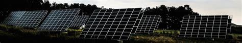 Калькулятор солнечной электростанции . Atmosfera™. Альтернативные источники энергии. Солнце. Ветер. Вода. Земля.