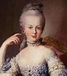 78 best Habsburgs images on Pinterest   Austria, History ...