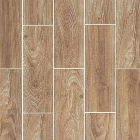 porcelain tile wood look ceramic tile looks like wood home depot lowes ceramic