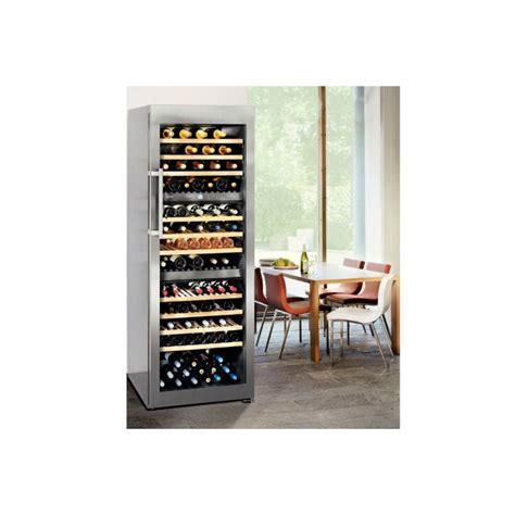 liebherr wtes 5872 охладител за вино liebherr wtes 5872 vinidor