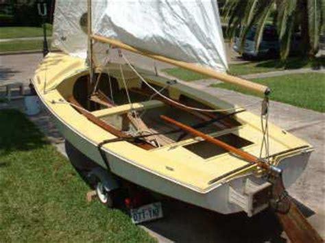 wayfarer  sailboat  sale