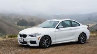 what year dodge ram is the best 2015 bmw m235i review roadshow