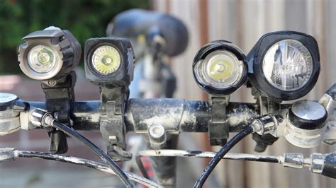 best bicycle lights fitmodo the best bike light for 120 gizmodo