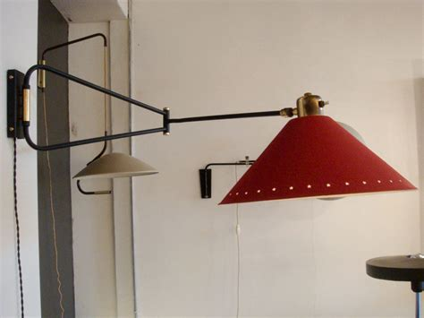 swing arm wall sconce hardwired home landscapings how