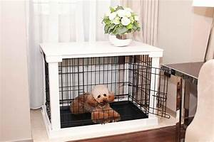 small cage with crate cover amazoncouk pet supplies With two room dog crate